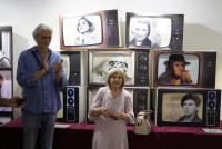 49TH FILM FESTIVAL OPENED IN SOPOT