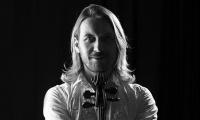 Dragan Đorđević Suzuki about Cello Fest