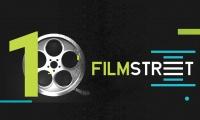 Film Street Programme