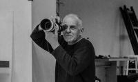 Our Longtime Associate and Friend Željko Sinobad Passed Away